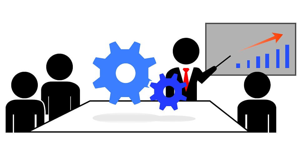 formación networking coworking