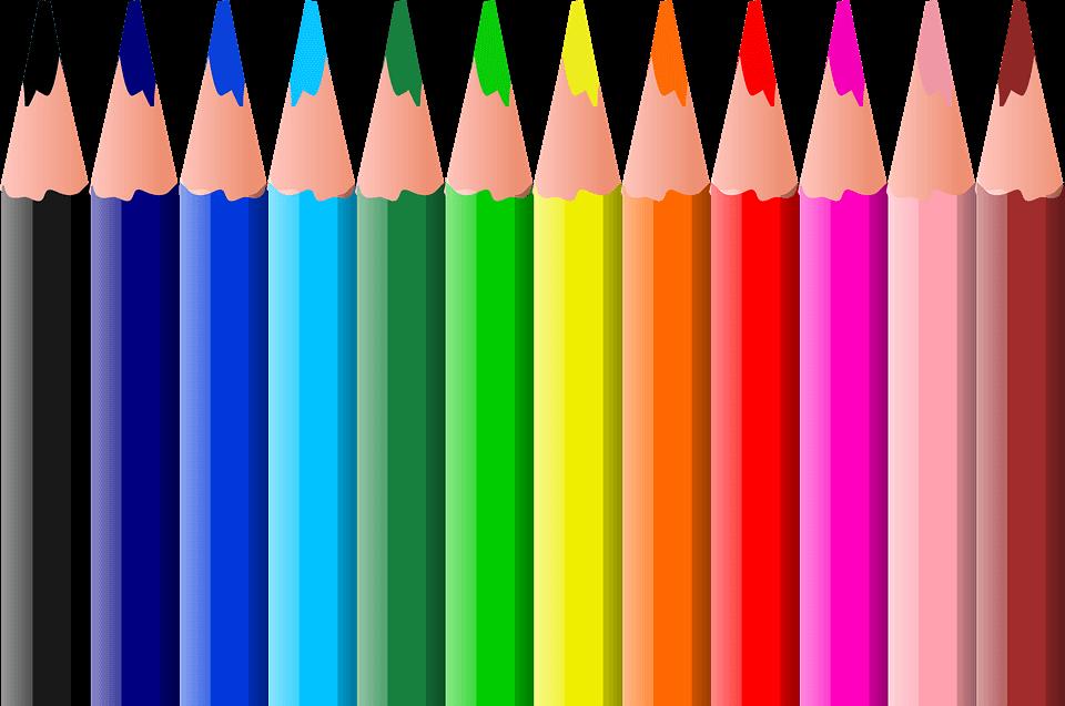 colores en marketing