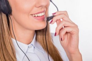 Telemarketing blog