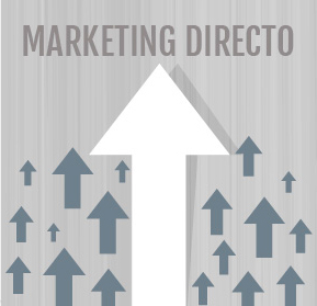 ACCIONES DE MARKETING DIRECTO