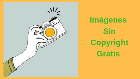 imágenes sin copyright gratis