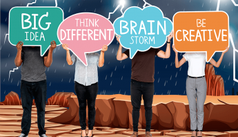tipos de brainstorming