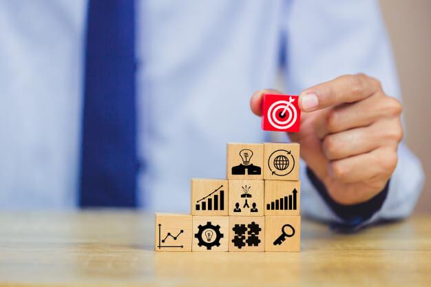 criterios de segmentación de mercado