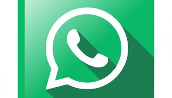 whatsapp marketing