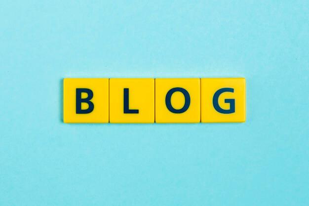 ventajas y desventajas de un blog