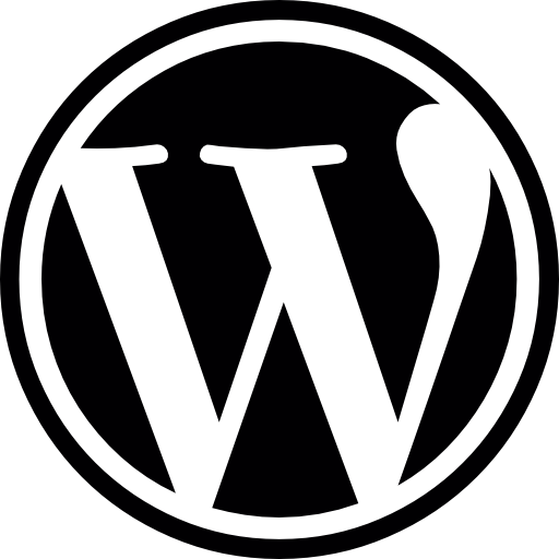 wordpress precio